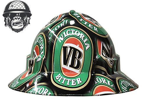 VB Wide