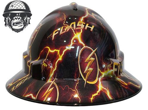 Flash Wide