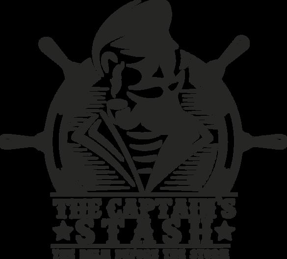 Captain's Stash