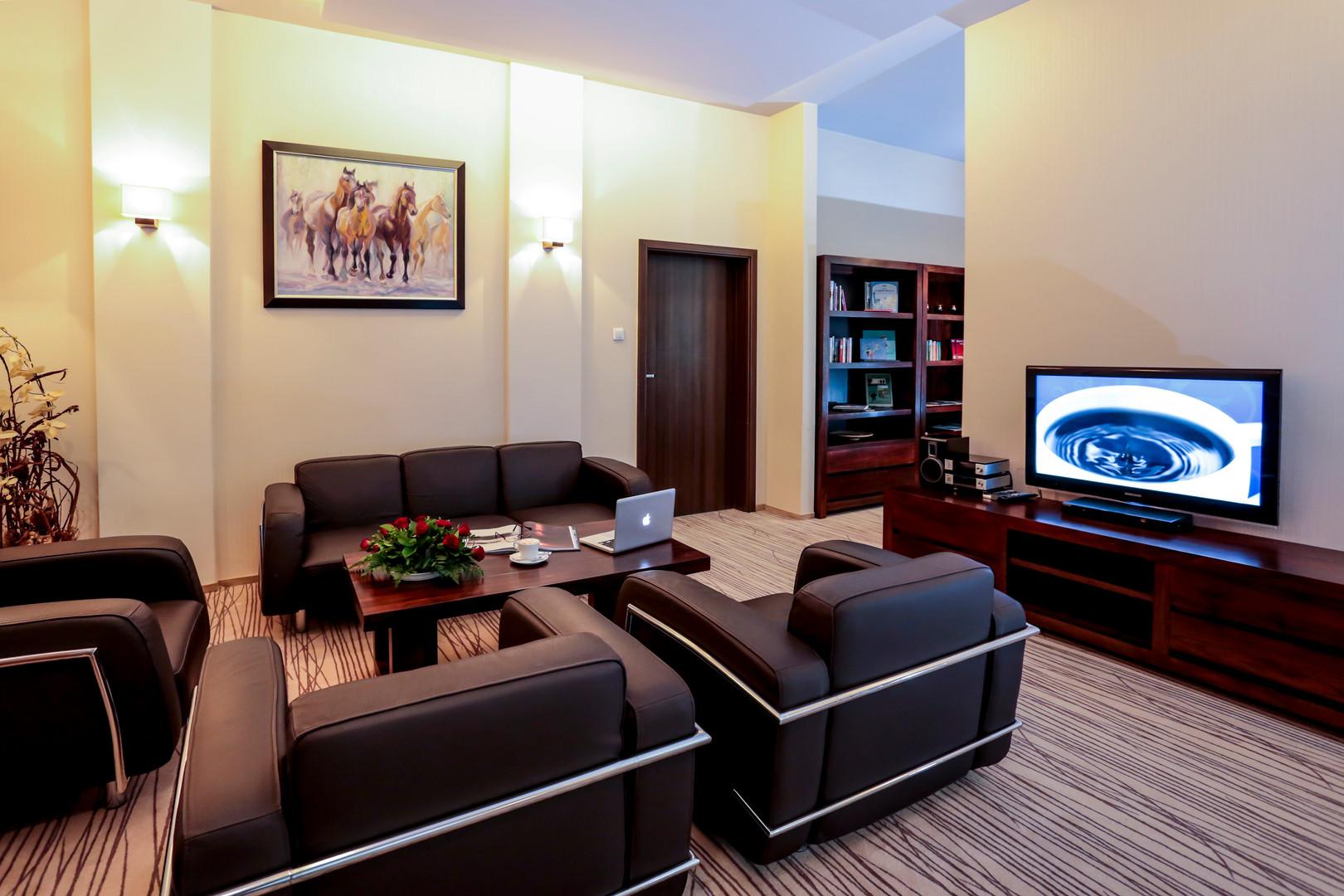 hotel_wilga10.jpg