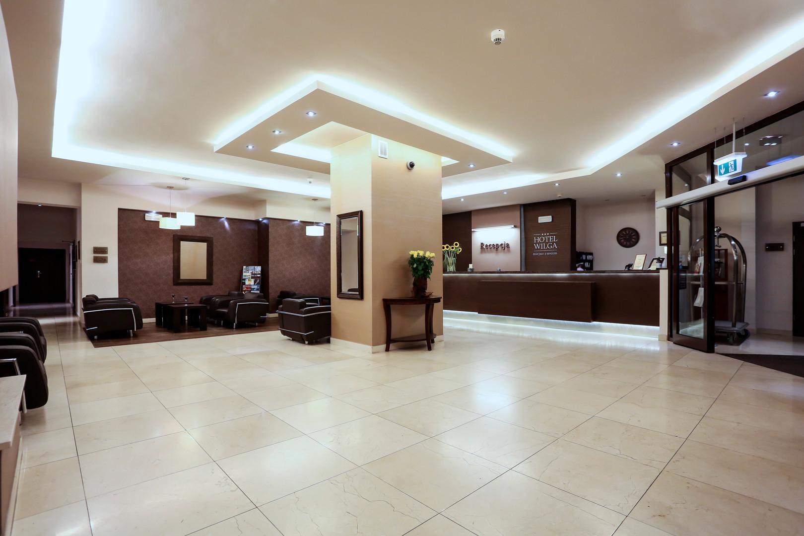 hotel_wilga3.jpg