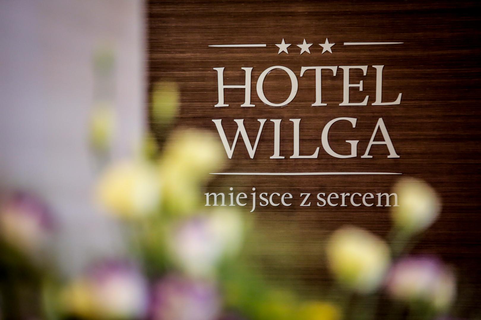 hotel_wilga1.jpg