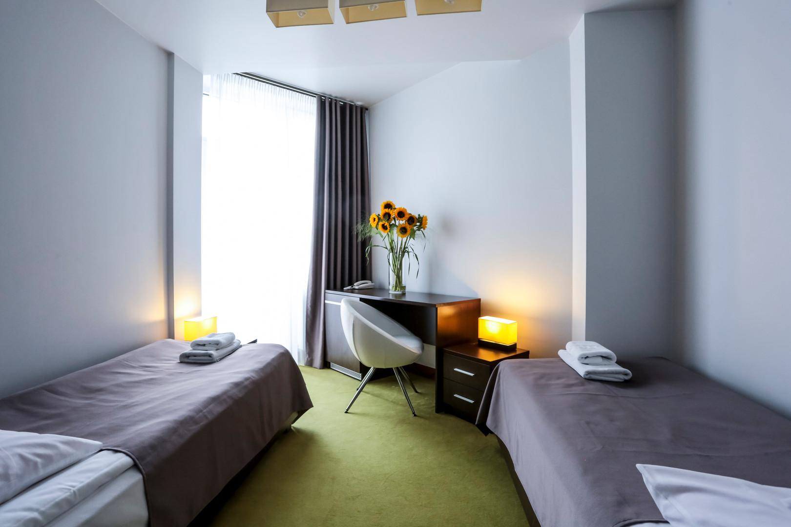 hotel_wilga8.jpg