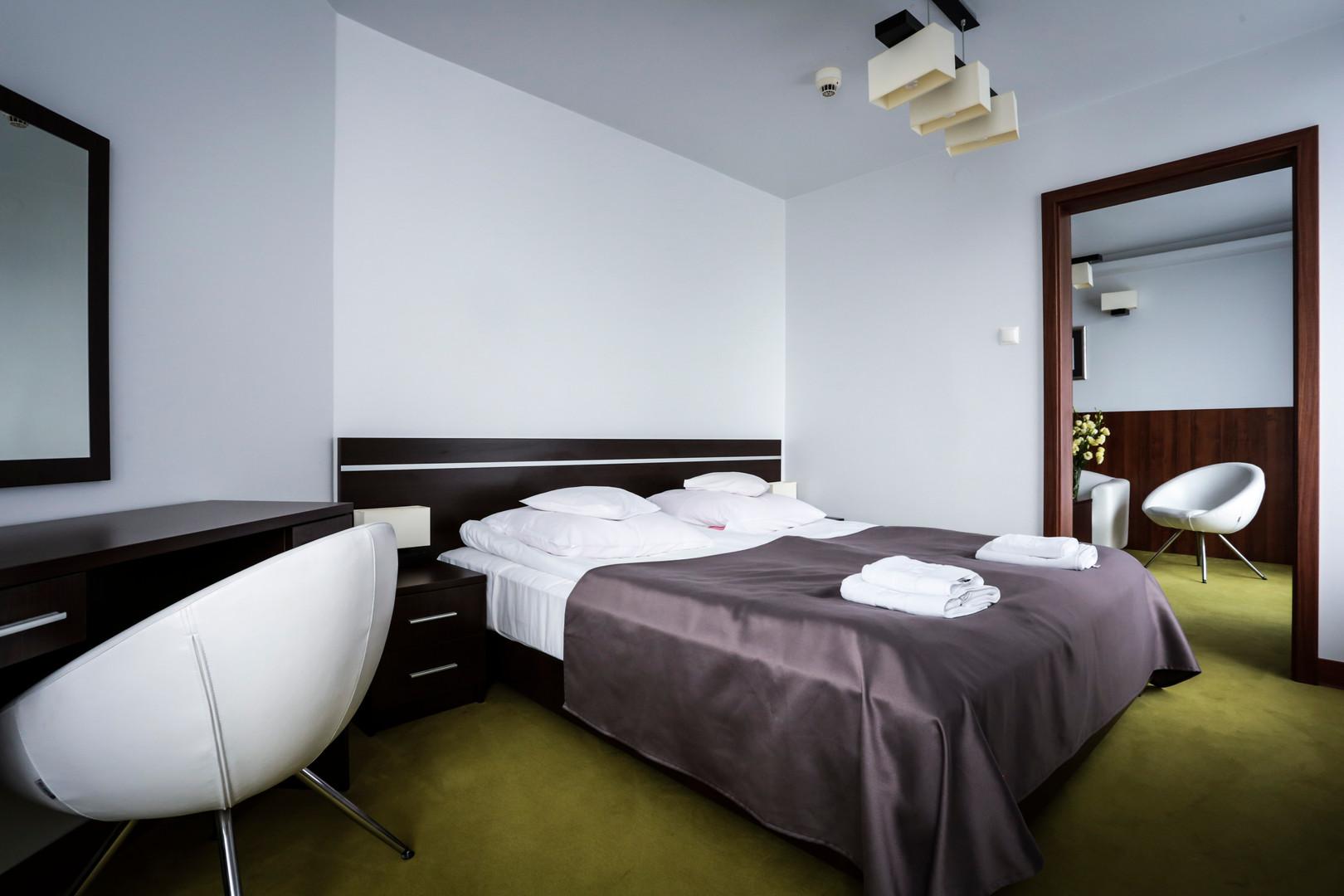 hotel_wilga7.jpg