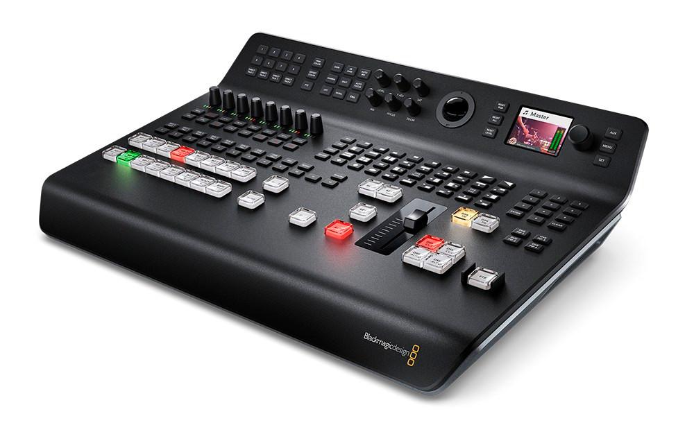 ATEM-Television-Studio-Pro-4K-Angle-copy