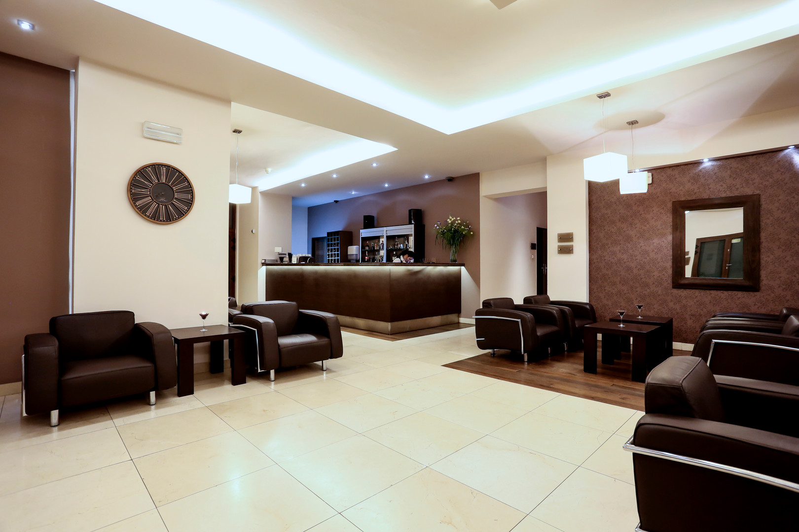 hotel_wilga4.jpg