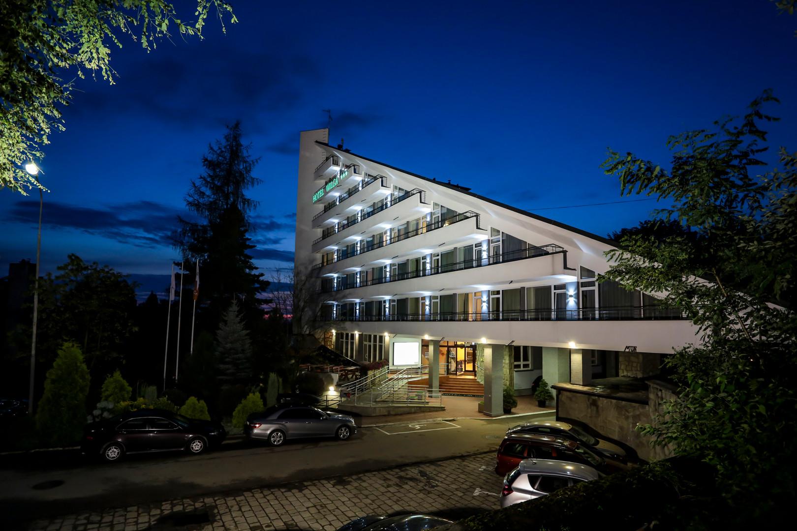 hotel_wilga2.jpg