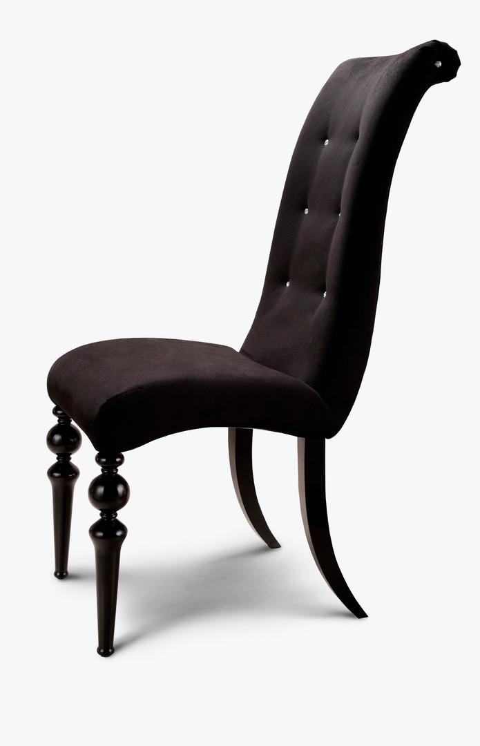 kalita krzesla14.jpg