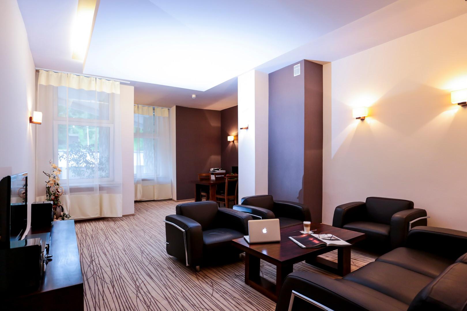 hotel_wilga11.jpg