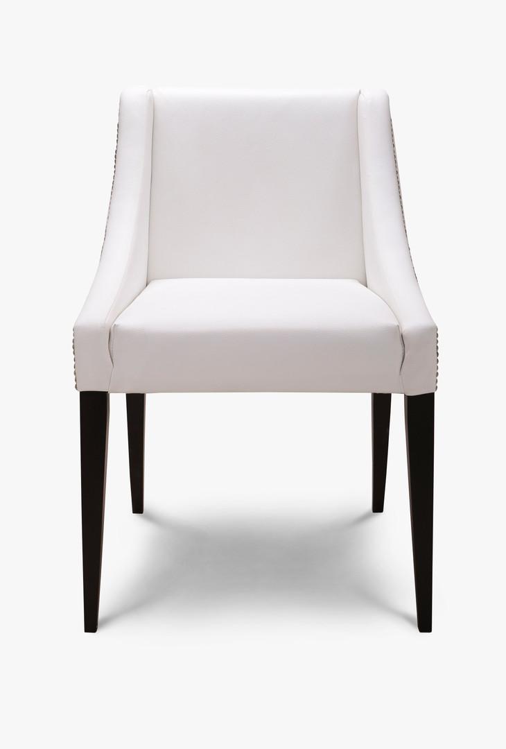 kalita krzesla9.jpg