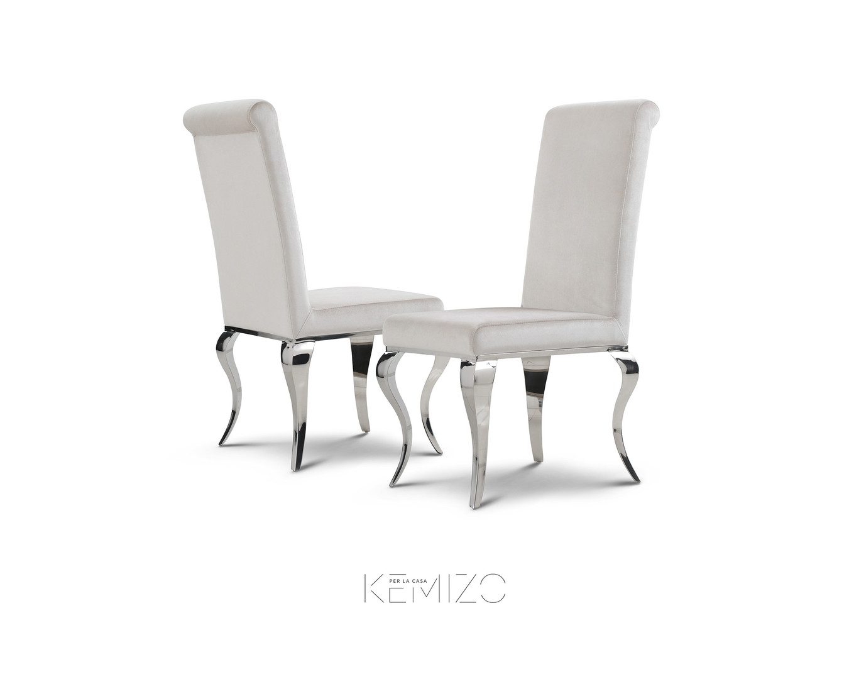 kemizo_krzesla1.jpg