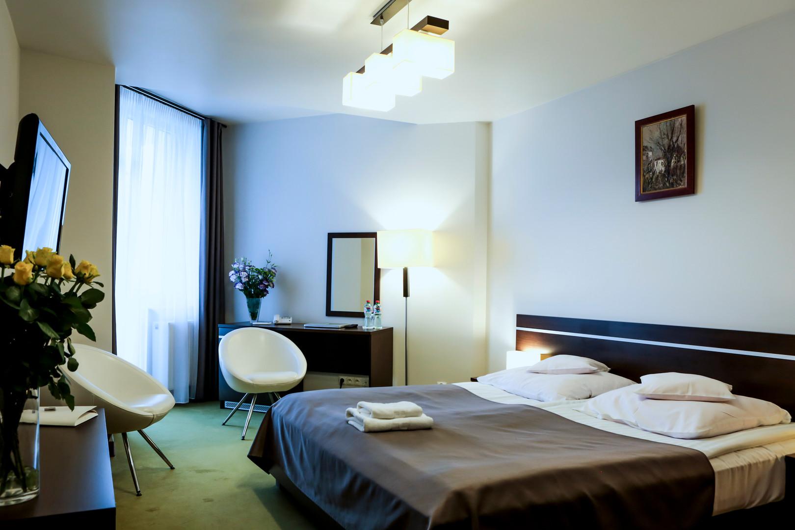 hotel_wilga9.jpg