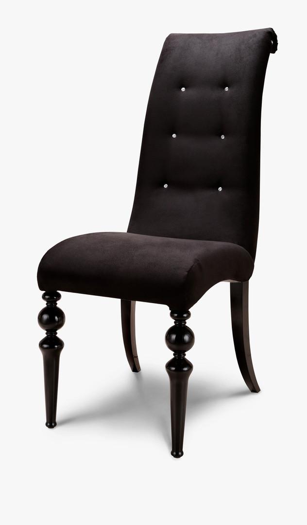 kalita krzesla12.jpg