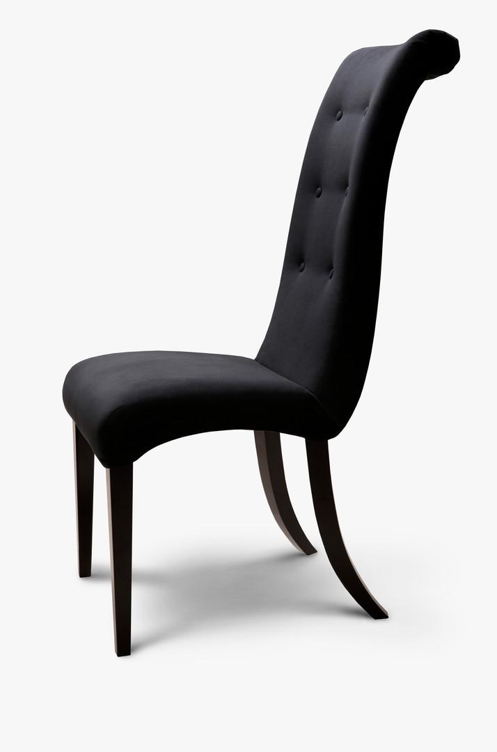 kalita krzesla16.jpg