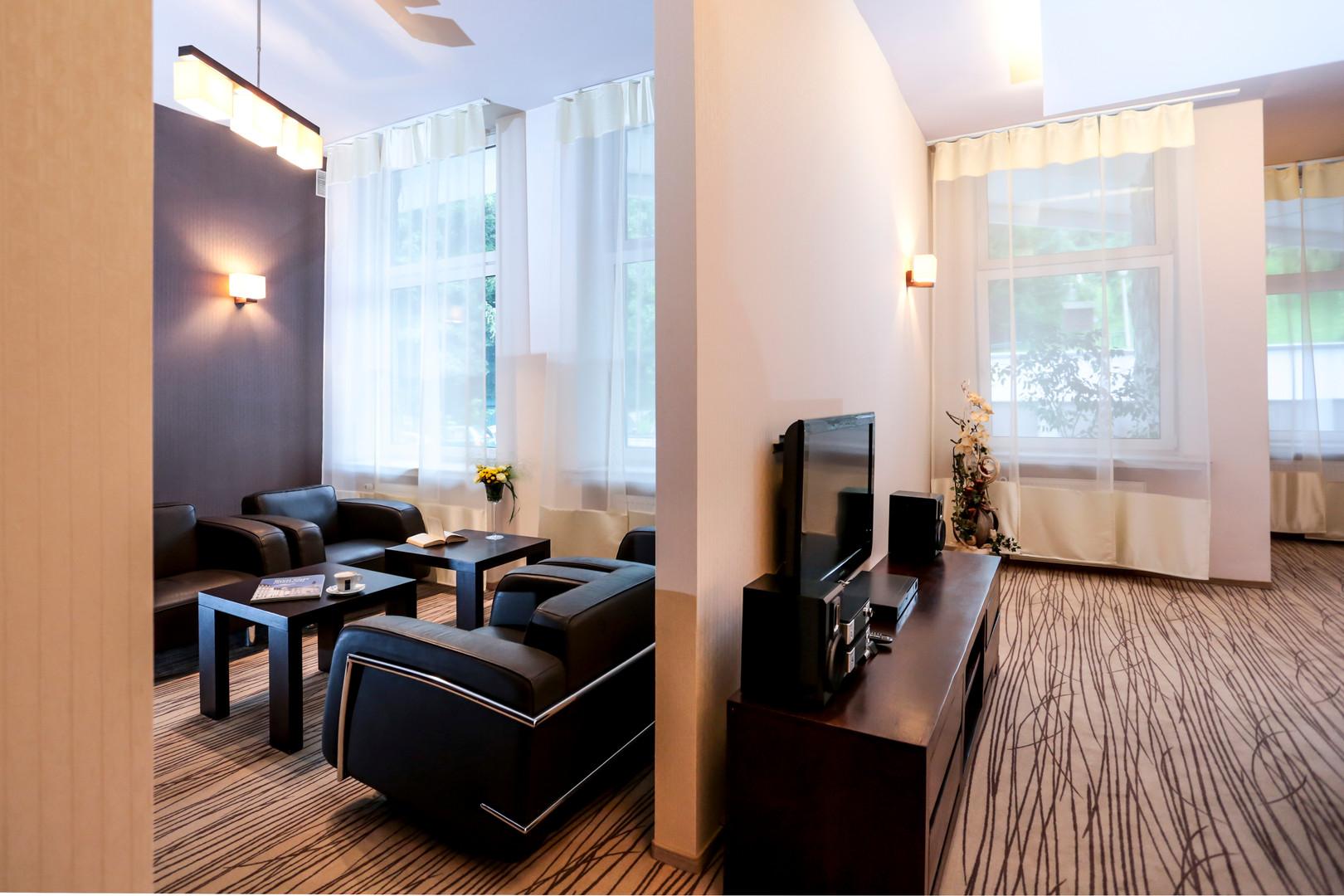 hotel_wilga12.jpg