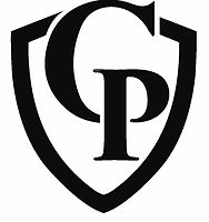 CPG Logo Black copy shield.jpg