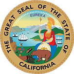 great seal.png