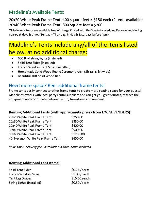 Rental Items  Prices_Page_1.jpg