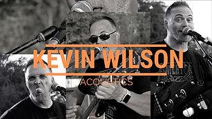 Kevin Wilson Acoustics.jpg