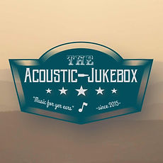The Acoustic-Jukebox.jpg