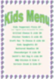 Kids Menu 11-22-2019.jpg