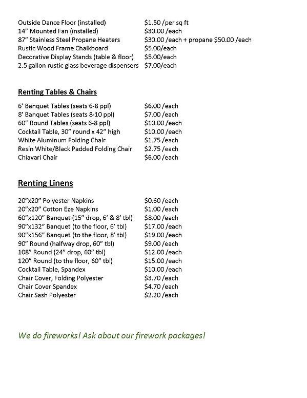 Rental Items  Prices_Page_2.jpg