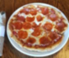 Pepperoni Pizza_edited.jpg