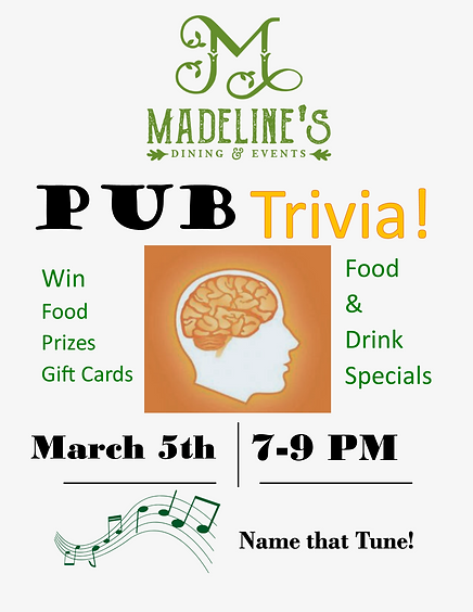 PUB TRIVIA March.png