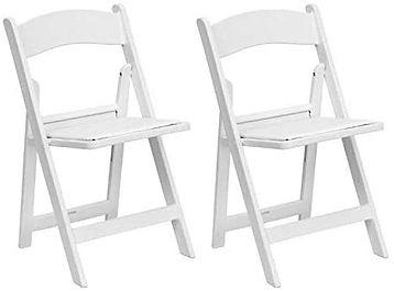 white padded chair.jpg