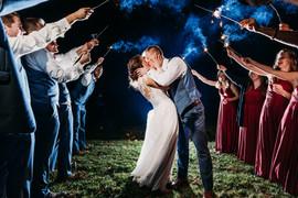 November Wedding 2020