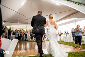 September Wedding 2020