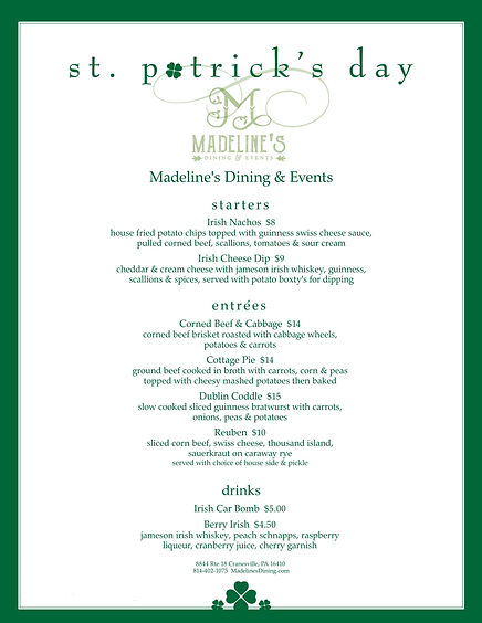 ST PATRICKS DAY MENU.jpg