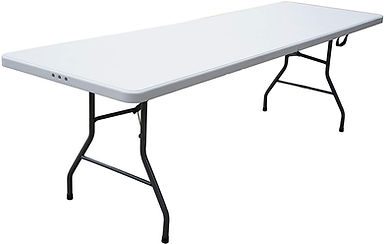 8ft banquet table.jpg