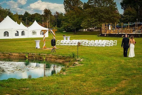 Elisa&Sean pond, seating & ceremony.jpg