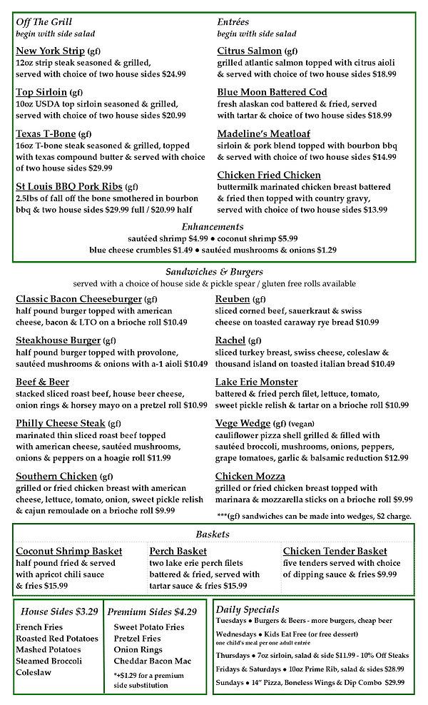 2021 menu pg 2.jpg