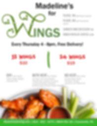 Wings May 28.jpg