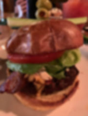 Classic Bacon Cheeseburger.jpg