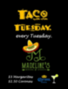 Taco Tuesday Final.png