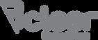 בי-קליר BCLER לוחות מחיקים מזכוכית ולוחות מגנטיים