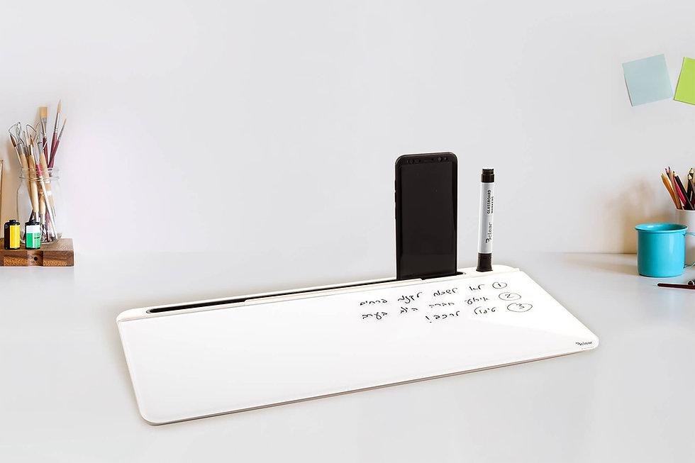 יצירת קשר והזמנת לוחות ישירות מהיבואן של המותג ביקליר