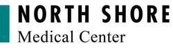 logo North Shore 07