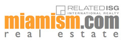 Miamism Real Estate