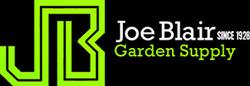 low res joe blair garden