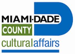 Miami Dade cultural affairs