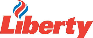 New Liberty logo 2005.jpg