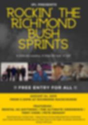 Rockin Richmond Races.png