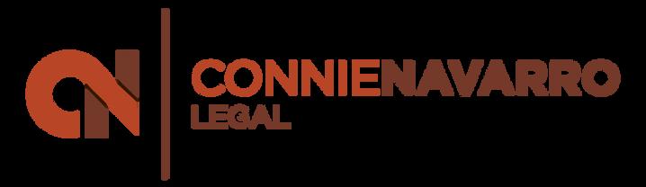 Connie Navarro Legal Logo.png