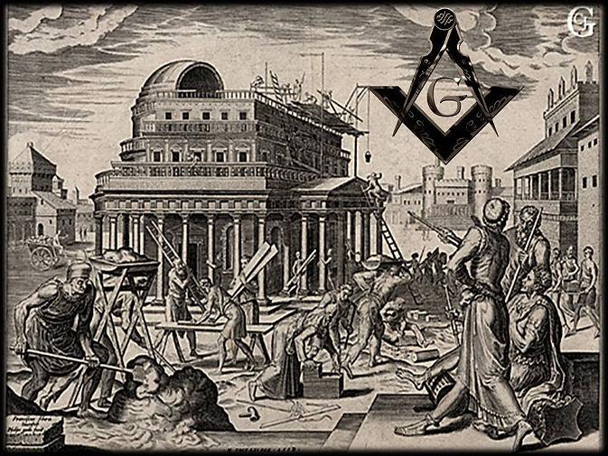 Templo de Salomon.jpg