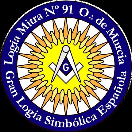Logo Logia Mitra Murcia.png