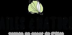 Logo 2 - Ailes et Nature.png